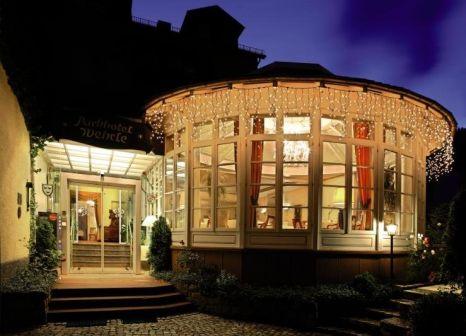 Parkhotel Wehrle günstig bei weg.de buchen - Bild von FTI Touristik