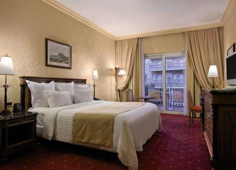 Hotelzimmer im RG Naxos Hotel günstig bei weg.de