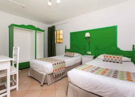 Hotel Apartmentos Maxorata Beach günstig bei weg.de buchen - Bild von FTI Touristik