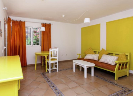 Hotel Apartmentos Maxorata Beach 40 Bewertungen - Bild von FTI Touristik