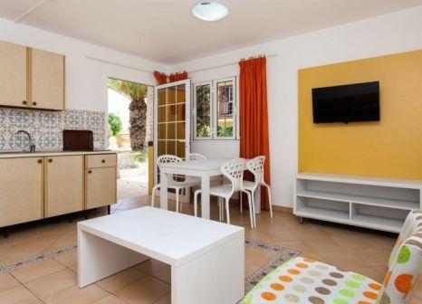 Hotel Apartmentos Maxorata Beach in Fuerteventura - Bild von FTI Touristik