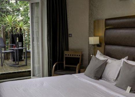 ibis Styles London Gloucester Road Hotel 5 Bewertungen - Bild von FTI Touristik
