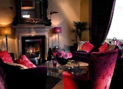 The Fleet Street Hotel in Dublin & Umgebung - Bild von FTI Touristik