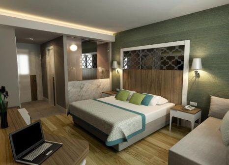 Hotel Side Crown Sunshine 324 Bewertungen - Bild von FTI Touristik