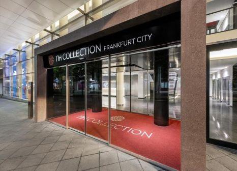 Hotel NH Collection Frankfurt City günstig bei weg.de buchen - Bild von FTI Touristik