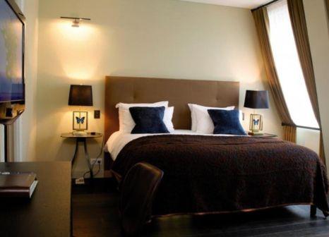 Hotel Bel Ami in Ile de France - Bild von FTI Touristik