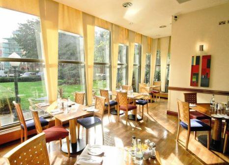 Hotel Holiday Inn London - Kensington Forum 7 Bewertungen - Bild von FTI Touristik