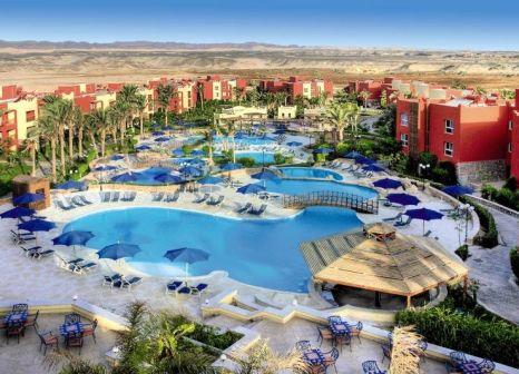 Hotel Aurora Bay Resort 198 Bewertungen - Bild von FTI Touristik