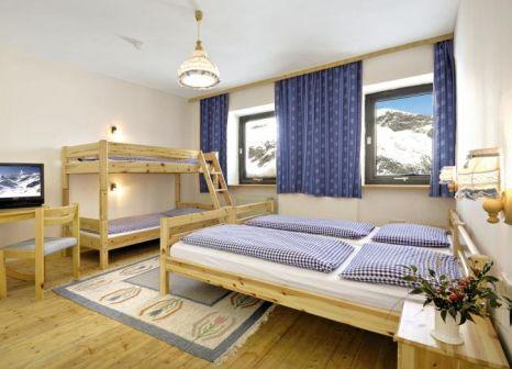 Berghotel Rudolfshütte in Salzburger Land - Bild von FTI Touristik