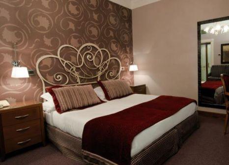 Hotel Ariston 23 Bewertungen - Bild von FTI Touristik