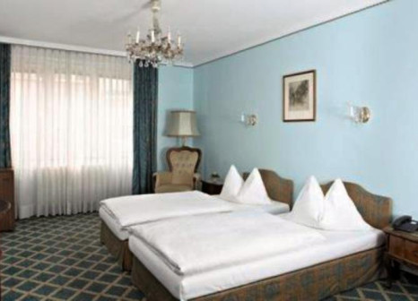 Henri Hotel Wien 39 Bewertungen - Bild von FTI Touristik