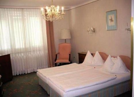 Henri Hotel Wien in Wien und Umgebung - Bild von FTI Touristik