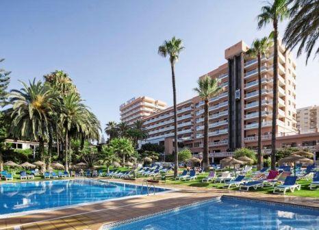 Hotel Best Tritón 208 Bewertungen - Bild von FTI Touristik