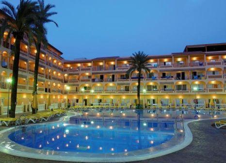 Hotel Bahia Tropical 94 Bewertungen - Bild von FTI Touristik