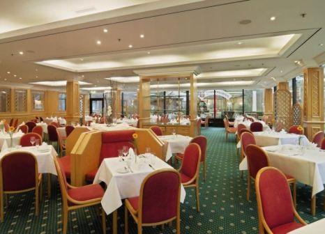 Leonardo Hotel Frankfurt City South 10 Bewertungen - Bild von FTI Touristik