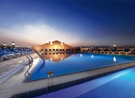 Il Mercato Hotel & Spa in Sinai - Bild von FTI Touristik