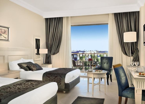 Hotelzimmer im Il Mercato Hotel & Spa günstig bei weg.de