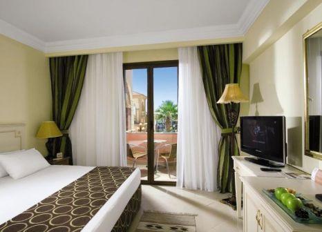 Hotelzimmer mit Aerobic im Il Mercato Hotel & Spa