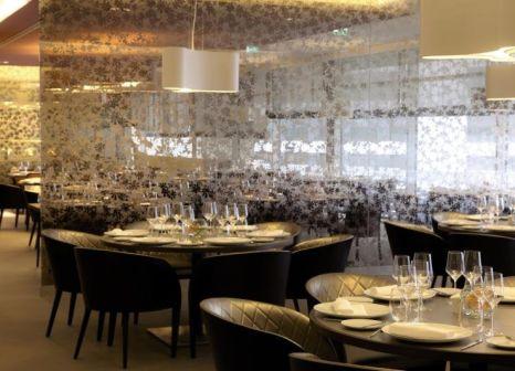 EPIC SANA Lisboa Hotel 12 Bewertungen - Bild von FTI Touristik