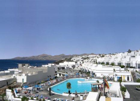 Hotel BelleVue Aquarius 224 Bewertungen - Bild von FTI Touristik