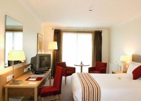 Clayton Hotel Cardiff Lane 2 Bewertungen - Bild von FTI Touristik
