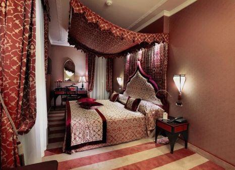 Hotel Ai Mori d'Oriente 130 Bewertungen - Bild von FTI Touristik