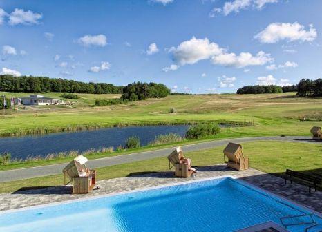 Hotel Dorint Resort Baltic Hills Usedom 23 Bewertungen - Bild von FTI Touristik