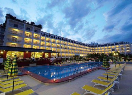 RG Naxos Hotel 34 Bewertungen - Bild von FTI Touristik