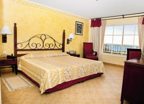 Hotelzimmer im Memories Varadero günstig bei weg.de