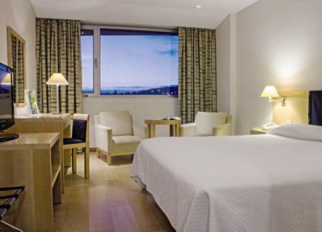 Hotelzimmer im The Lince Azores Great & Spa günstig bei weg.de