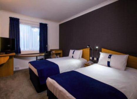 Hotel Holiday Inn Express Chingford - North Circular 103 Bewertungen - Bild von FTI Touristik
