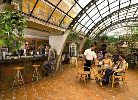 Hotel La Carabela in Teneriffa - Bild von FTI Touristik