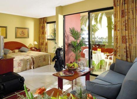 Hotel La Siesta 215 Bewertungen - Bild von FTI Touristik