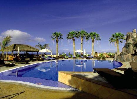 Hotel Grand Callao 191 Bewertungen - Bild von FTI Touristik