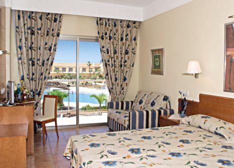 Hotelzimmer im Cotillo Beach günstig bei weg.de