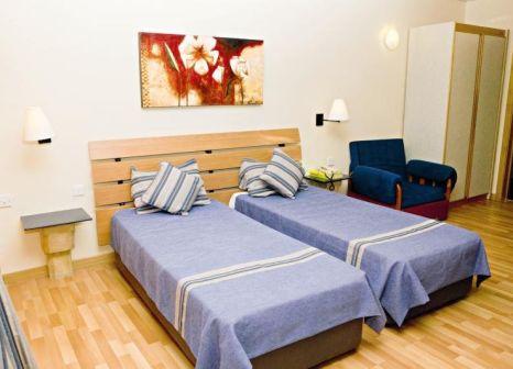 Hotelzimmer im Porto Azzurro Aparthotel günstig bei weg.de