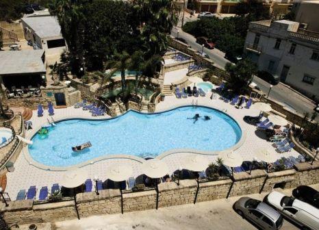 Porto Azzurro Aparthotel 80 Bewertungen - Bild von FTI Touristik