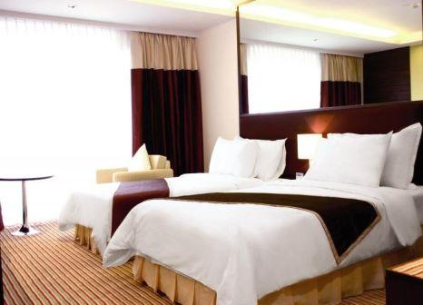 Hotelzimmer mit Wassersport im Eastin Hotel Makkasan Bangkok