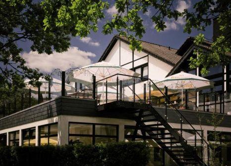 Sporthotel & Resort Grafenwald günstig bei weg.de buchen - Bild von FTI Touristik