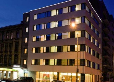 Hotel Ehrlich günstig bei weg.de buchen - Bild von FTI Touristik