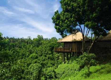 Hotel Alila Ubud günstig bei weg.de buchen - Bild von FTI Touristik