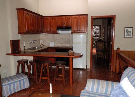 Hotelzimmer mit undefined im Finca Romera
