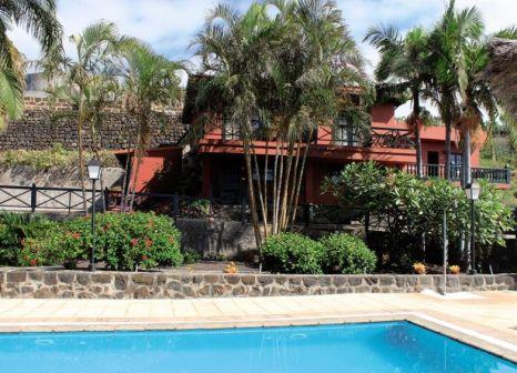 Hotel Finca Romera 29 Bewertungen - Bild von FTI Touristik