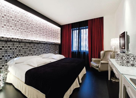 Hotel Vincci Via 66 3 Bewertungen - Bild von FTI Touristik