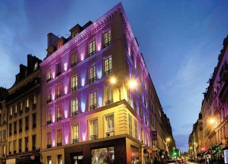 Hotel Design Secret de Paris günstig bei weg.de buchen - Bild von FTI Touristik