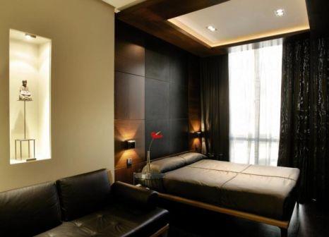 Hotel Urban günstig bei weg.de buchen - Bild von FTI Touristik