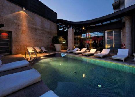 Hotel Urban 2 Bewertungen - Bild von FTI Touristik