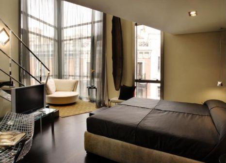 Hotel Urban in Madrid und Umgebung - Bild von FTI Touristik