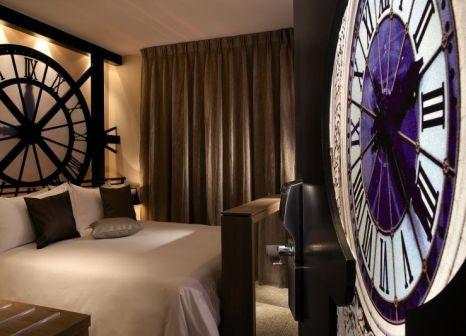 Hotel Design Secret de Paris 0 Bewertungen - Bild von FTI Touristik