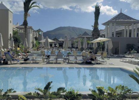 Hotel Marylanza Suites & Spa 214 Bewertungen - Bild von FTI Touristik